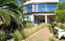 Luxury houses for sale in Benidorm. Villa of 4 bedrooms in Benidorm