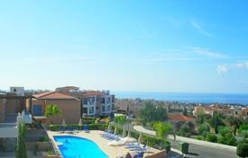 3 bedroom apartments for sale in Paphos. Apartment – Peyia, Paphos, Cyprus
