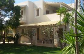 Property for sale in Anissaras. Villa – Anissaras, Crete, Greece