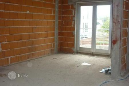 Cheap commercial property in Croatia. Business premise Office space in dowtown Pula — 1000 €/ m²!