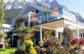 Luxury 4 bedroom houses for sale in Central Europe. Villa – Telfs, Tyrol, Austria