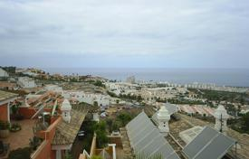 6 bedroom houses for sale in Santa Cruz de Tenerife. Villa – Adeje, Canary Islands, Spain
