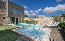 Lija, Converted Farmhouse for 1,350,000 €
