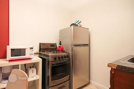 Property to rent in New York City. Apartment – Manhattan, New York City, State of New York,  USA