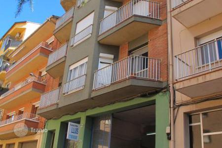 3 bedroom apartments for sale in Berga. Apartment – Berga, Catalonia, Spain