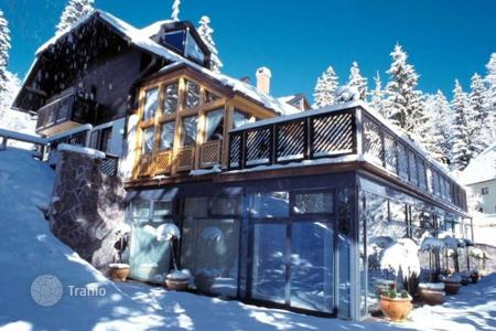 Residential for sale in Jesenice. Chalet – Municipality of Kranjska Gora, Jesenice, Slovenia