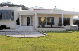 5 bedroom houses by the sea for sale in Rhodes. Villa – Rhodes, Aegean Isles, Greece