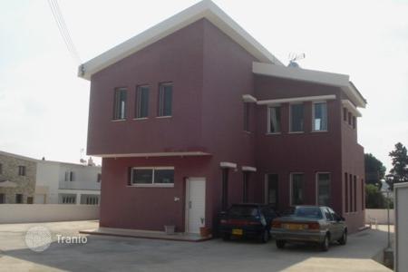 Property for sale in Troulloi. Three Bedroom Luxury Detached House-Reduced