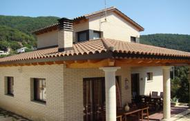 Residential for sale in Sant Pol de Mar. Villa – Sant Pol de Mar, Catalonia, Spain