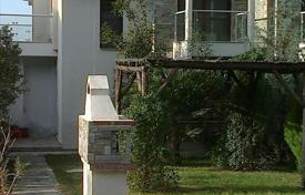 Residential to rent in Greece. Apartment – Administration of Macedonia and Thrace, Greece