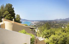 Villa – Altea, Valencia, Spain for 2,800 € per week