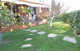 Cheap residential for sale in Liguria. Apartment – Sanremo, Liguria, Italy