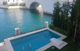 Luxury 2 bedroom houses for sale in Cyprus. Two Bedroom Villa