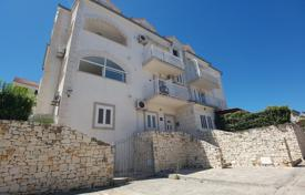 Apartments for sale in Split-Dalmatia County. Apartment – Brač, Split-Dalmatia County, Croatia
