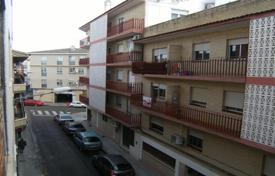 Property for sale in Aragon. Apartment – Utebo, Aragon, Spain