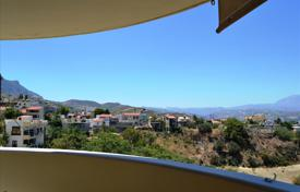 Property for sale in Crete. Apartment – Heraklion, Crete, Greece