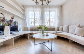 Furnished design apartment in the city centre, Prague, Czech Republic for 492,000 €