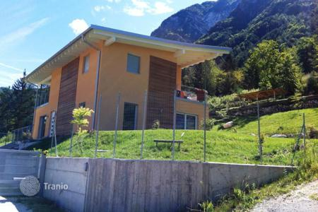 Residential for sale in Trentino - Alto Adige. Apartment – Trentino — Alto Adige, Italy