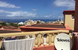 Cheap 1 bedroom apartments for sale in Santa Cruz de Tenerife. Apartment – Santa Cruz de Tenerife, Canary Islands, Spain