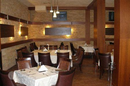 Commercial property for sale in Petrich. Hotel - Petrich, Blagoevgrad, Bulgaria