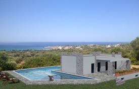 6 bedroom houses for sale in Apulia. Villa – Apulia, Italy