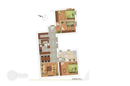 Residential for sale in Tata. New home - Tata, Komarom-Esztergom, Hungary