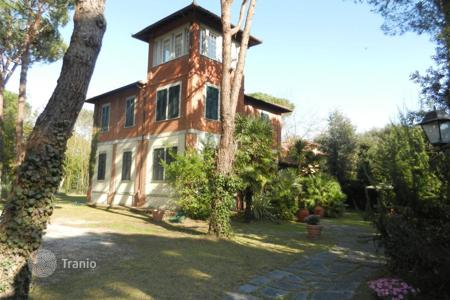 Property to rent in Lombardy. Villa - Ponte di Legno, Lombardy, Italy