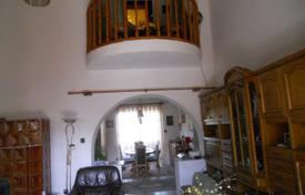 Residential for sale in Hajdu-Bihar. Detached house – Debrecen, Hajdu-Bihar, Hungary