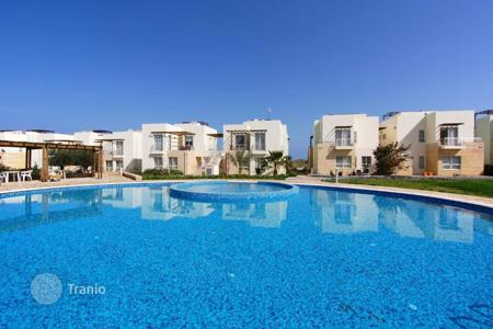 Apartments with pools for sale in Kyrenia. Apartment – Esentepe, Kyrenia, Cyprus