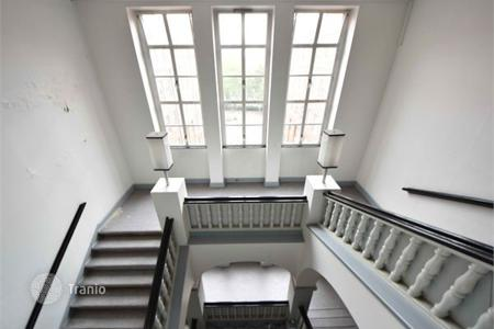 Residential/rentals for sale in Berlin. New KP Exclusive clinker object — Charlottenburg-Nord!