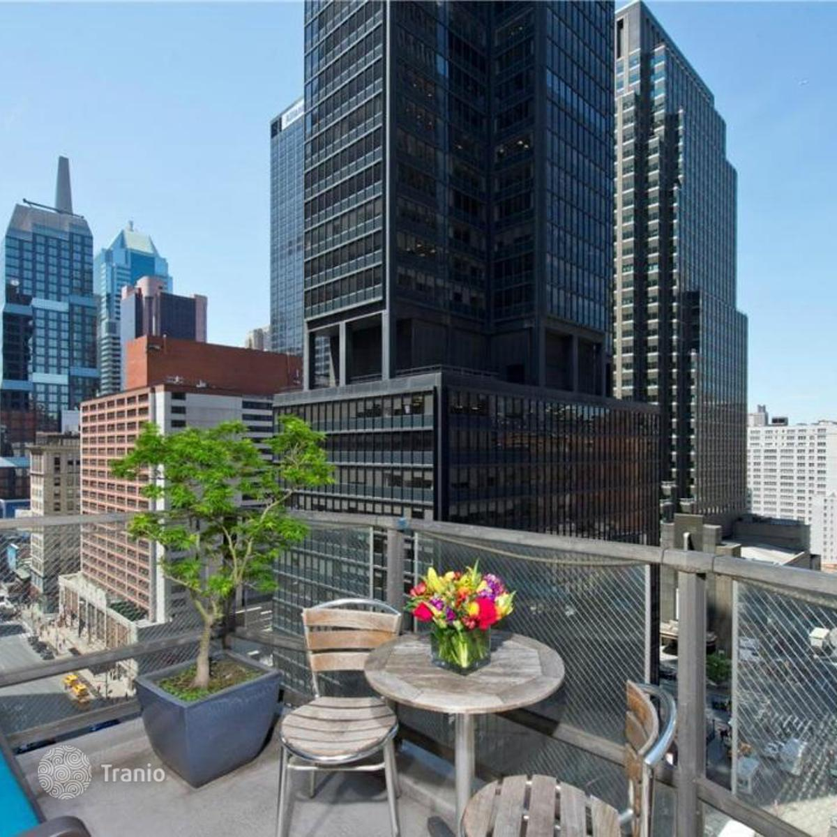 Apartments Nyc Manhattan: Listing #1446610 In Midtown Manhattan, Manhattan, New York