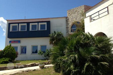 Offices for sale in Chalkidiki. Office – Kassandreia, Administration of Macedonia and Thrace, Greece