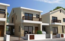 Residential for sale in Erimi. Villa – Erimi, Limassol, Cyprus