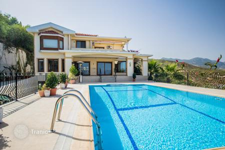 Residential for sale in Edremit. Villa – Edremit, Kyrenia, Cyprus