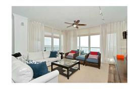 4 bedroom apartments for sale in North America. Apartment – Sunny Isles Beach, Florida, USA
