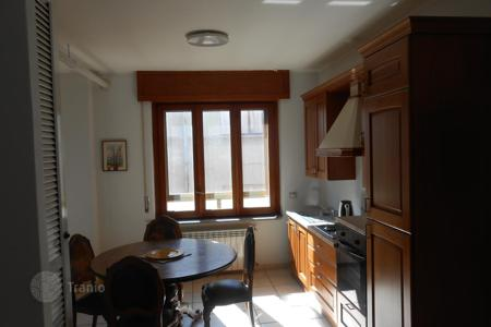 Property for sale in Varese. Apartment - Varese, Lombardy, Italy