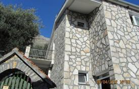 3 bedroom houses by the sea for sale in Budva. Townhome – Budva, Montenegro