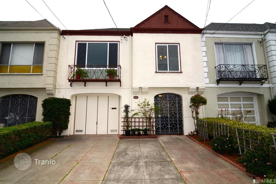 Transparent open crotch bodystocking
