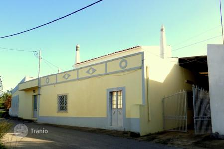 6 bedroom houses for sale in Portugal. Villa – Loule, Faro, Portugal
