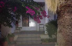 2 bedroom houses for sale in Aglantzia. Detached 3 bed house with garden — in 590m² plot