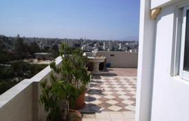 Apartments for sale in Nicosia. Large 4 Bedroom Apartments — Nicosia
