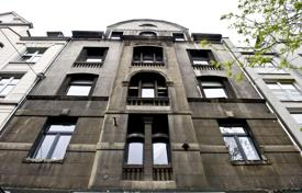 Property for sale in Dusseldorf. Apartment building, Dusseldorf, Germany