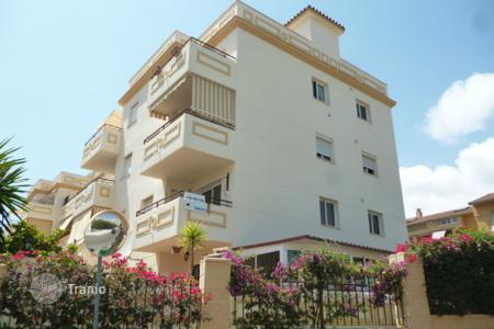 Bank repossessions property in Costa del Sol. Apartment – Torremolinos, Andalusia, Spain