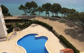 3 bedroom apartments for sale in Costa Dorada. Apartment – Miami Platja, Catalonia, Spain