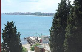 Coastal apartments for sale in Nessebar. Apartment – Nessebar, Burgas, Bulgaria