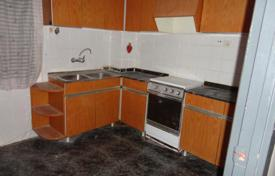 Foreclosed 3 bedroom apartments for sale in Murcia. Apartment – Cartagena, Murcia, Spain