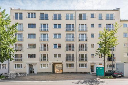 Cheap apartments for sale in Berlin. Apartment – Berlin, Germany