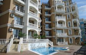 1 bedroom apartments by the sea for sale in Burgas. Apartment – Sveti Vlas, Burgas, Bulgaria
