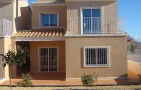 Cheap 3 bedroom houses for sale in Spain. Villa – Alicante, Valencia, Spain
