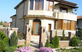 Residential for sale in Varna Province. Detached house – Priseltsi, Varna Province, Bulgaria